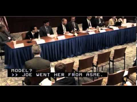 PHMSA 16: Question from Columbia Law School