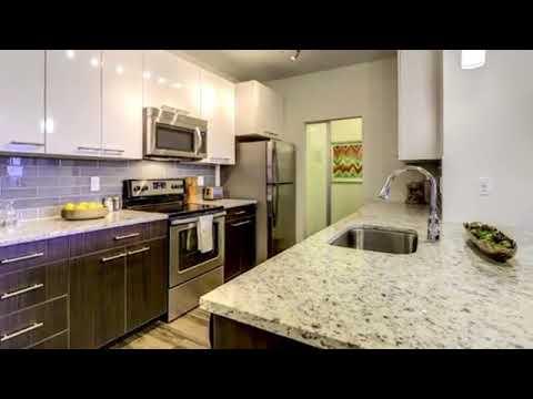 MileHouse At Belleview Station Apartments - Denver, CO