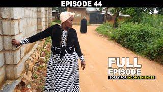 Full Video (House Girl Olw'omukaaga Lutuuse, Atabuse Mungoye Za Boss) Episode 44