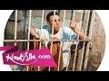 MC Rhamon - Não Chora Mãe (kondzilla.com)