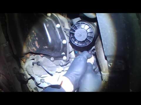VW A5: Intermittent stalling / no start when warm (EPC light)