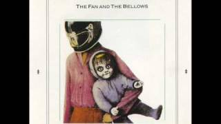 The Chameleons   The fan and bellows
