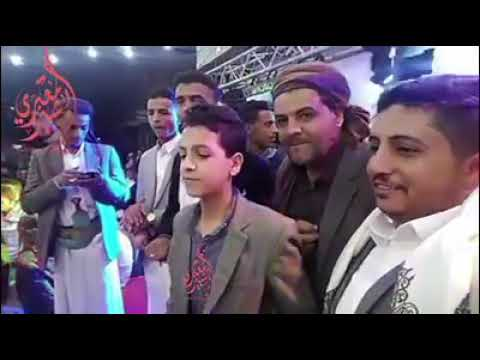 "The voice kids 2019 ""Arabic"""