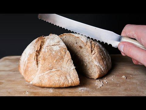 faire-son-propre-pain-(à-la-maison)