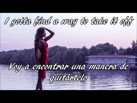 MAGIC! - Red Dress (Sub. español y Lyrics)