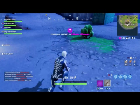 Fortnite my outfit and reaper youtube - Fortnite reaper ...