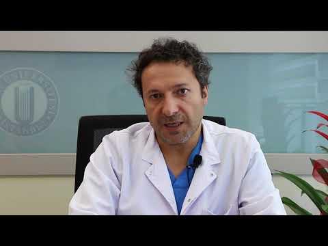 Kalp Damar Hastalığı Nasıl Teşhis Edilir? - Prof. Dr. Nihat Özer