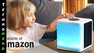 5 Cool Gadgets On Amazon Under $200