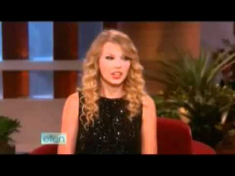 Taylor Swift, SHUT THE FUCK UP BITCH