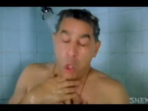 Love Ke Liye Kuch Bhi Karega - Part 7 Of 13 - Saif - Fardeen - Aftaab - Comedy Movies