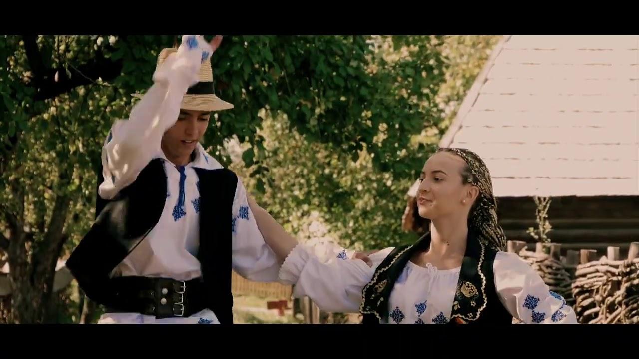 @Liviu Guta  - Anii pier cu piere valul , muzica populara 2020