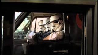 Trailer: Fanboys / Seth Rogen / Sam Huntington / Kristen Bell (The Fan Carpet)