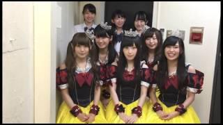 """初のZepp公演『放課後プリンセスライブ2016 """"PRINCESS STORY""""』を開催!..."""