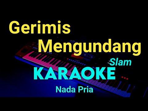 gerimis-mengundang---slam---karaoke-tembang-kenangan
