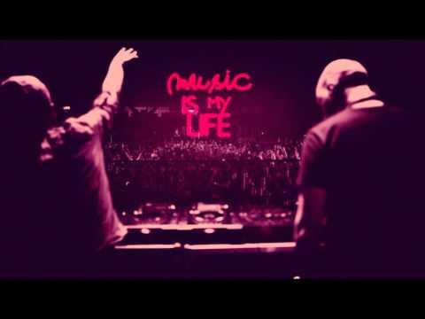 Massari feat  Fabolous & Jae Millz   Gone Away Clubstyle Re
