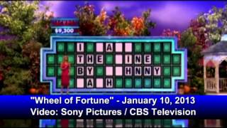 Dumb Answer of the Week 1/12/2013 - I Have The Wine?