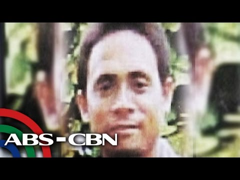 TV Patrol: Isnilon Hapilon, sugatan sa air strike sa Lanao del Sur