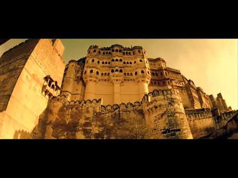 Incredible India song - Colors of India. Indian Culture, Traditions, Customs, Heritage