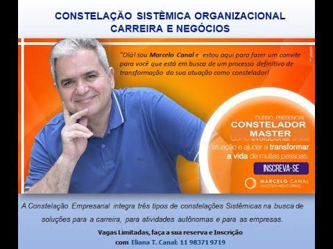 A PRÁTICA DAS CONSTELAÇÕES SISTÊMICAS ORGANIZACIONAIS