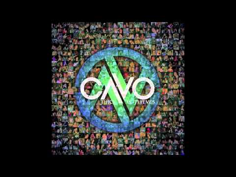 CAVO - Circles