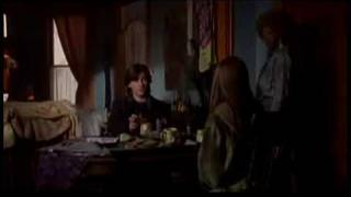 Urban Legends 3: Bloody Mary (2005) Trailer Ingles