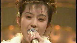 1992.07.01発売の堀川早苗の4thシングルのカップリング曲。 作詞:堀川...