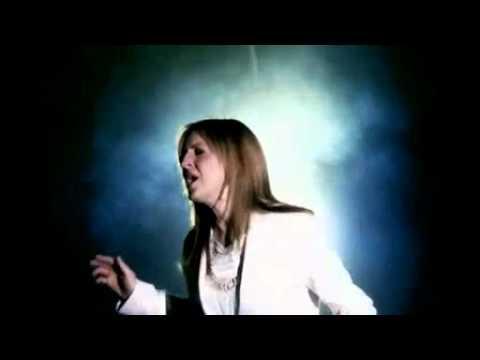 Darlene Zschech - Change Your World