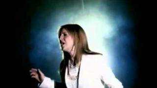 Darlene Zschech – Change Your World #ChristianMusic #ChristianVideos #ChristianLyrics https://www.christianmusicvideosonline.com/darlene-zschech-change-your-world/ | christian music videos and song lyrics  https://www.christianmusicvideosonline.com