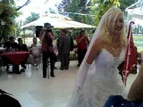 Matrimonio Gipsy Soldi : Il mio grosso grasso matrimonio gipsy inferno a hillbilly dplay