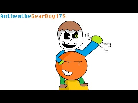 Roblox Livestream [W/ Gary Gear Boy 135] - Anthemthecage72