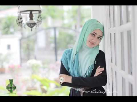 Lagu Aceh Remix   Dede Irawan   Kacang Tuwoe Keu Kulet 2016