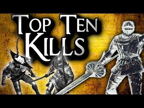 dark souls 2 matchmaking tiers