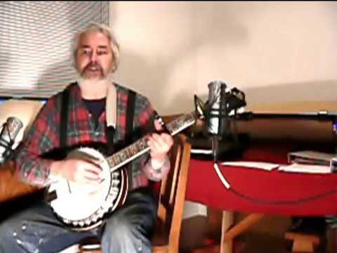 25 Below and Getting Colder song written and performed by Brad Sondahl