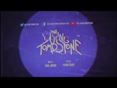 TheLivingTombstone - I Got No Time (FNAF4) - Versión en Español