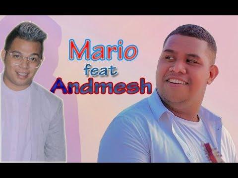 Mario G Klau Feat Andmesh Kamaleng