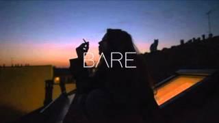WILDES - Bare (Español)