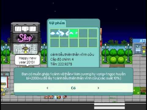Avatar 251   Tải miễn phí game avatar 2 5 1 cho Mobile