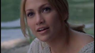 Jennifer Lopez Gets Her Foot Tickled