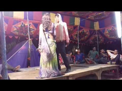 NEW ORKESTRA DANCE BY VISHAL KUMAR SHAH CHHAPRA RASULPUR BIHAR