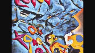 MO'SOME TONEBENDER(モーサム・トーンベンダー)、2001年の作品。