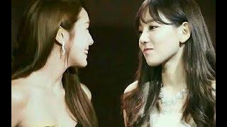 太妍(Taeyeon/태연)-聚集記憶的時間 기억을 걷는 시간 ft. Jessica / TaengSica 低調溫暖的太西 - Stafaband