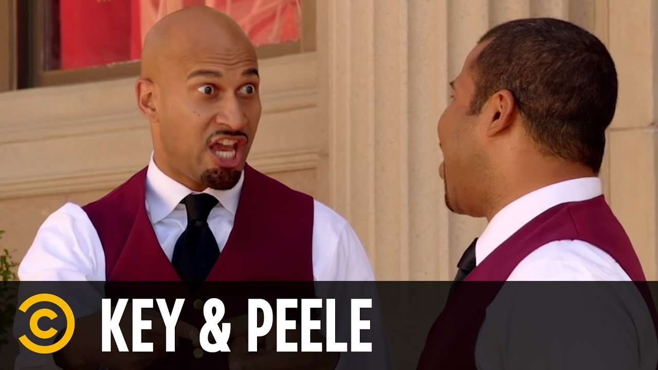 what-about-iron-man-though-key-peele
