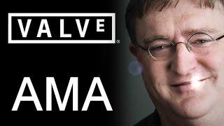 CS:GO's Future from Valve's AMA