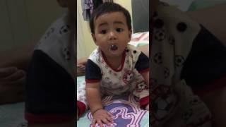 hilal wijaya 16.01.2017 c 2017 Video