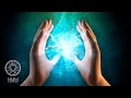 Reiki Healing Music Emotional & Physical Healing Music Reiki Music Healing Meditation Music 30102r video