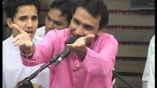 Be Khud Kiye Detay Hain ...... Saqib Ali Taji & Asim Taji Qawwal