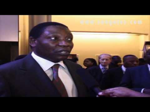 Expo Congo en Livres.mp4