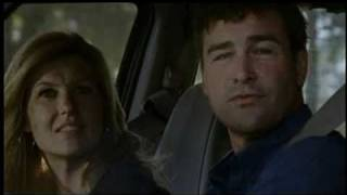 Friday Night Lights Season 5 Promo 1 - DirecTV