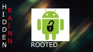 How to root an Android TV Box