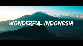 Download lagu CINEMATIC | WONDERFULL INDONESIA | WEIRD GENIUS - LATHI